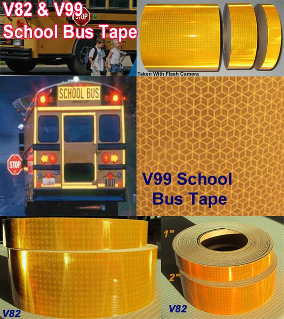 schoolbus4